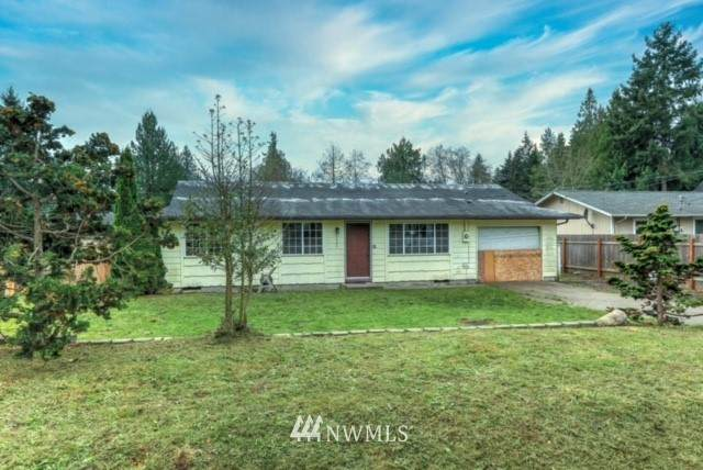 6675 NE Plum Street, Suquamish, WA 98392 (#1686913) :: Lucas Pinto Real Estate Group