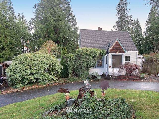 12336 16th Avenue NE, Seattle, WA 98125 (#1687393) :: Pickett Street Properties