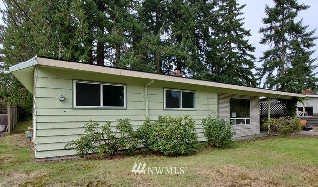 20318 28th Avenue W, Lynnwood, WA 98036 (#1687508) :: NW Home Experts
