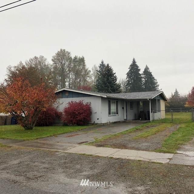 8835 Tacoma Avenue S, Tacoma, WA 98444 (#1687523) :: M4 Real Estate Group