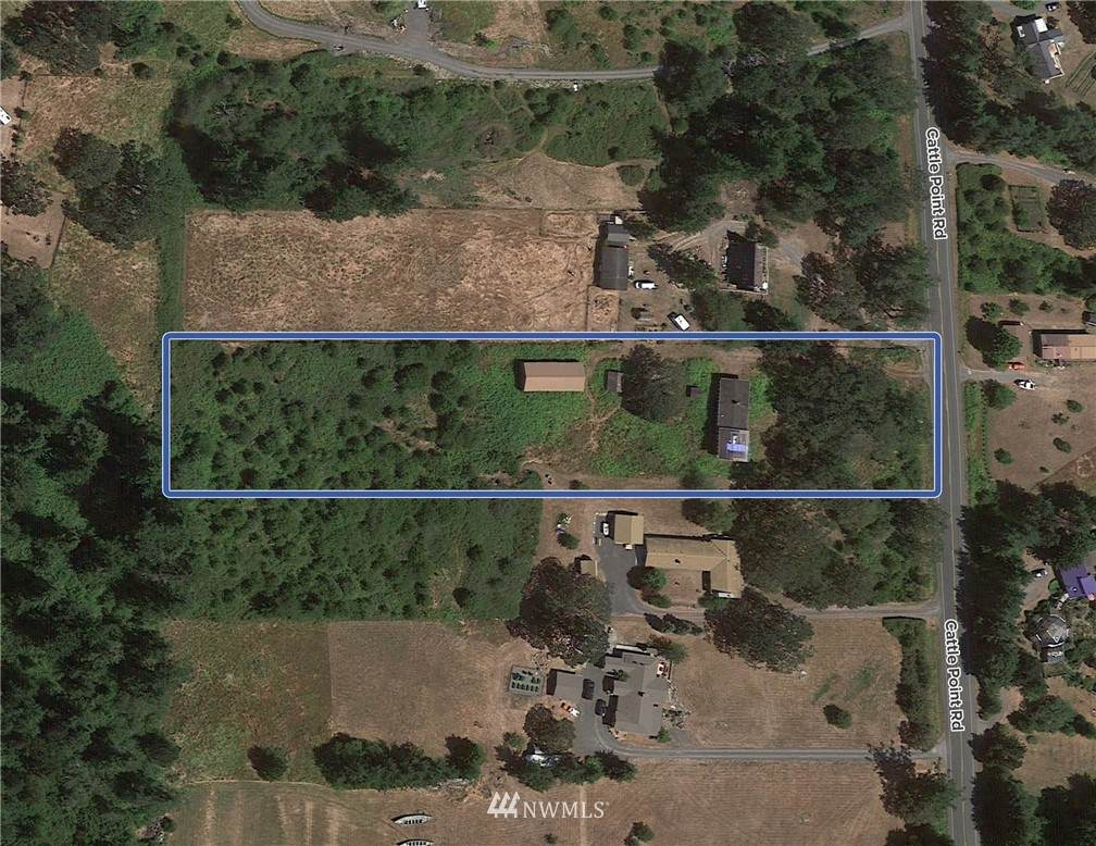 1640 Cattle Point Road - Photo 1