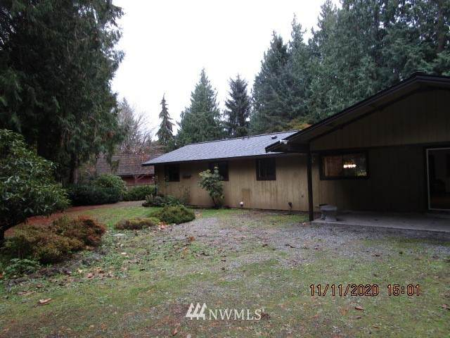 43 W Eugene, Port Hadlock, WA 98339 (#1688089) :: The Robinett Group