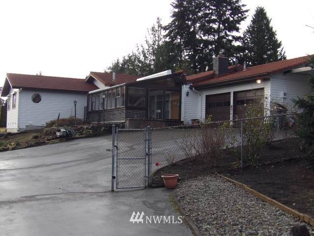 6902 94th Street E, Puyallup, WA 98371 (#1688246) :: NW Home Experts