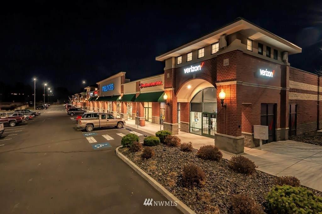 1705 Meadowbrook Boulevard - Photo 1