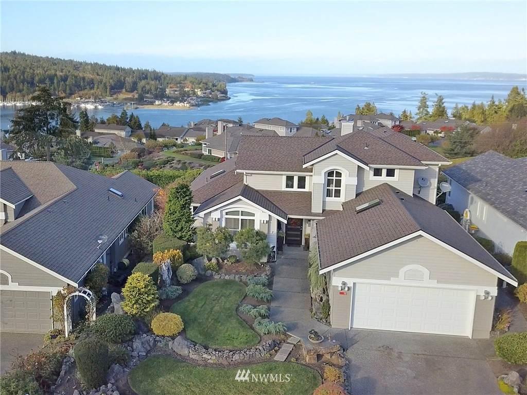 70 Sea Vista Terrace - Photo 1