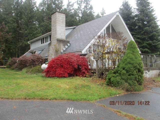 341 Farnsworth Place, Sequim, WA 98382 (#1688818) :: NW Home Experts