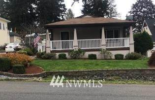 20209 70th Street E, Bonney Lake, WA 98391 (#1688910) :: Pacific Partners @ Greene Realty