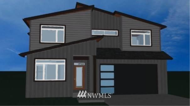 2135 Hearthstone, Ferndale, WA 98248 (#1689004) :: Lucas Pinto Real Estate Group