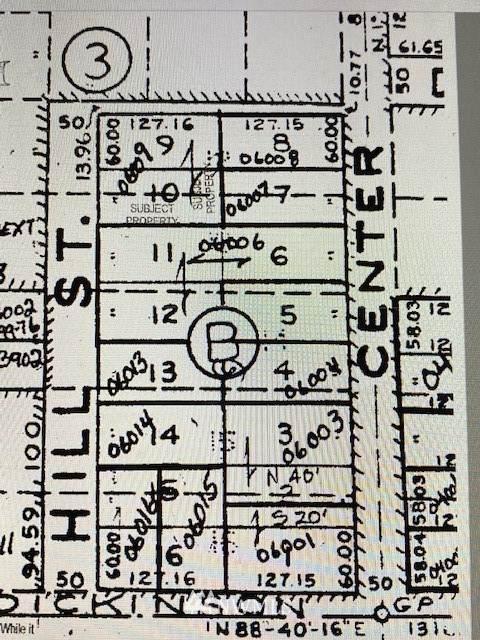 0 Hill Street, Shelton, WA 98584 (#1689423) :: The Robinett Group