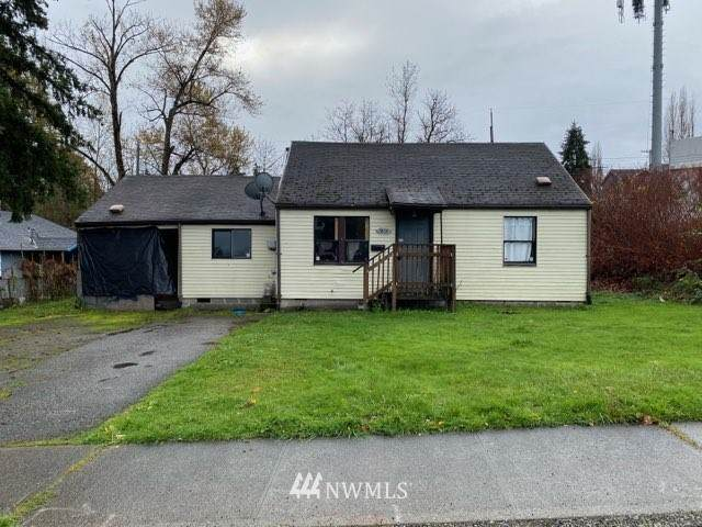1612 E Fairbanks Street, Tacoma, WA 98404 (#1689468) :: Pickett Street Properties