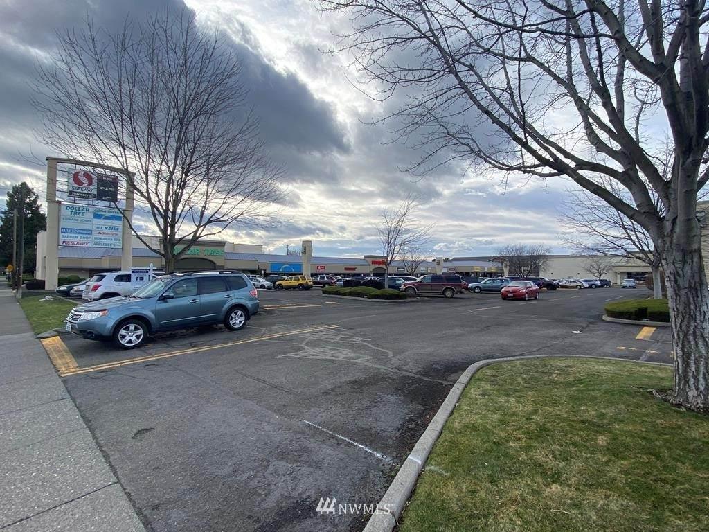 1600 Plaza Way - Photo 1