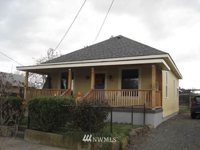 1539 Olive Street, Walla Walla, WA 99362 (#1690254) :: The Robinett Group