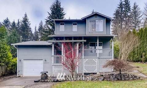 28719 105th Street SE, Monroe, WA 98272 (#1690662) :: Northern Key Team