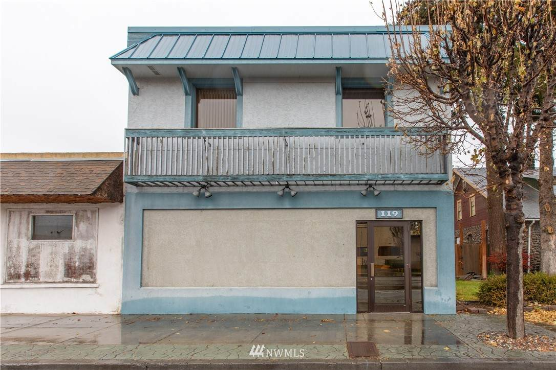 119 Basin Street - Photo 1