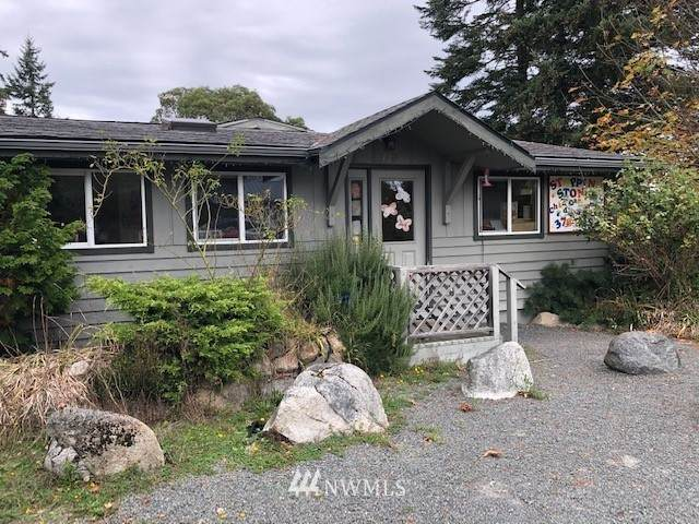 720 Park Street, Friday Harbor, WA 98250 (#1691306) :: The Robinett Group