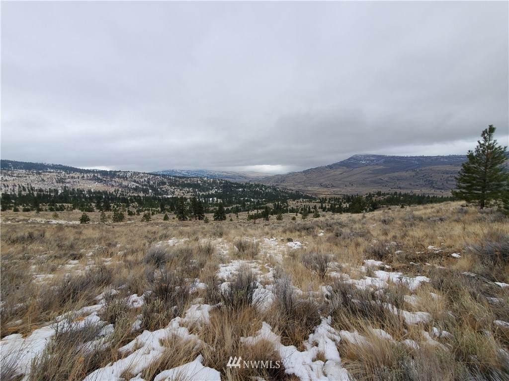 0 Patterson Creek Road - Photo 1