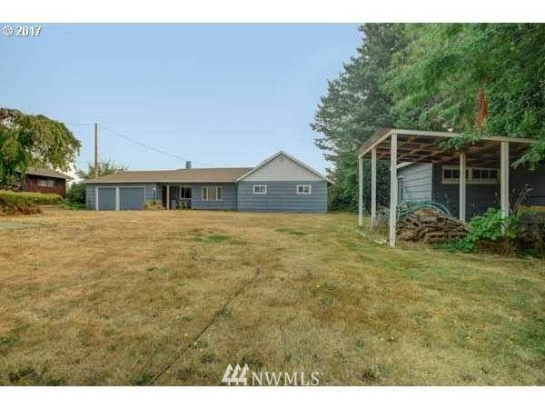 14007 NW 43rd Avenue, Vancouver, WA 98685 (#1691716) :: Keller Williams Realty
