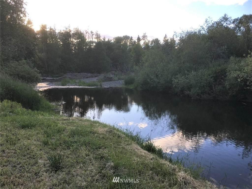 14824 Johnson Creek Lane - Photo 1