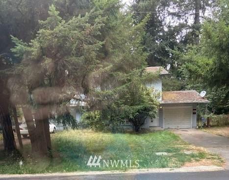 5323 Rumac Street SE, Olympia, WA 98513 (#1692435) :: Pacific Partners @ Greene Realty
