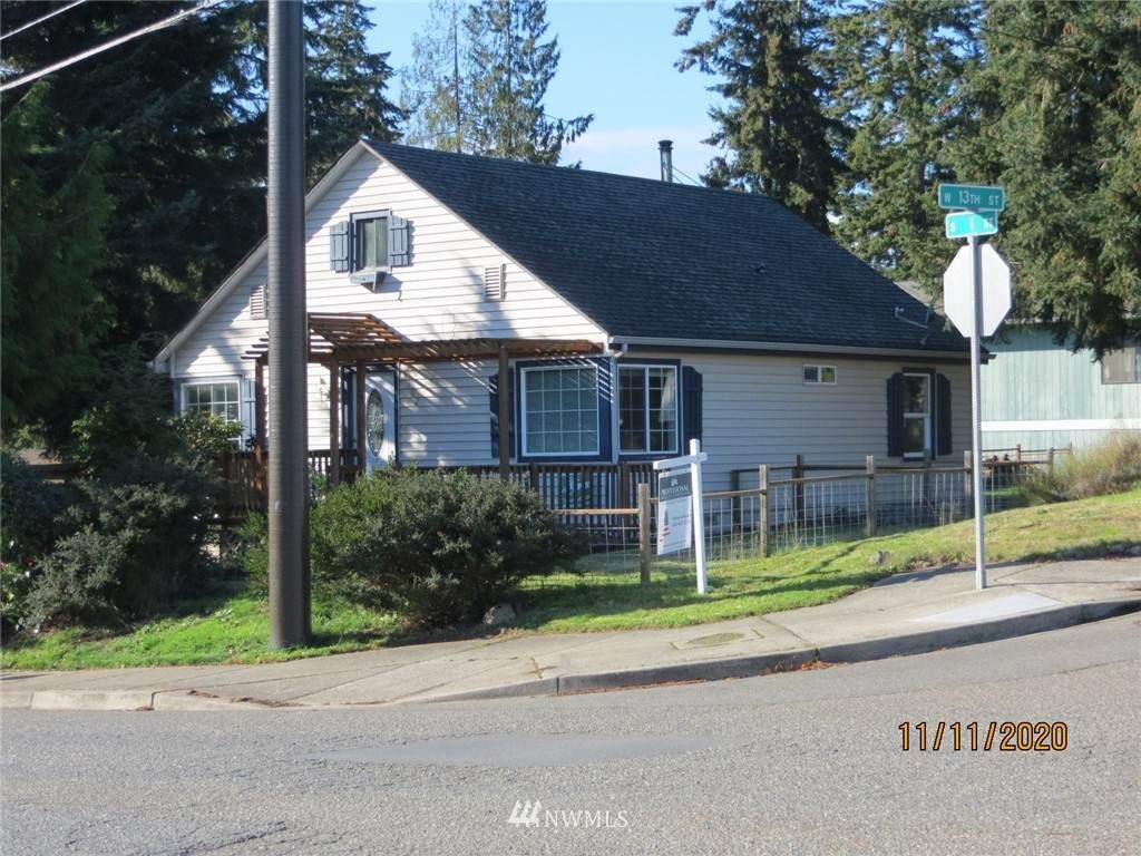 1302 I Street - Photo 1