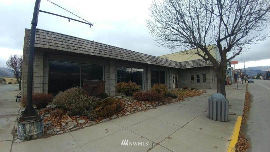 811 Appleway Street - Photo 1