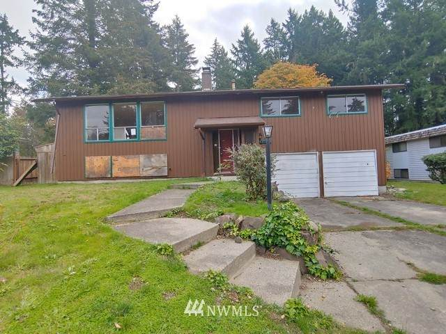 6825 E Grandview Street, Tacoma, WA 98404 (#1692878) :: Ben Kinney Real Estate Team