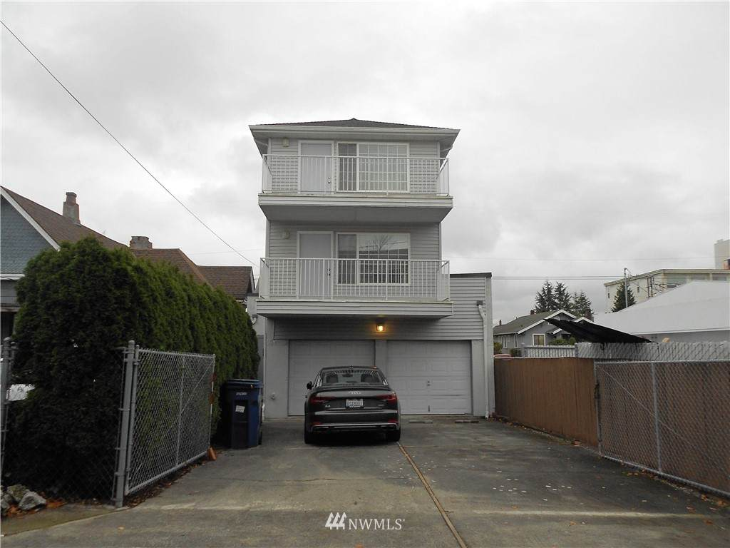 2343 15th Avenue - Photo 1