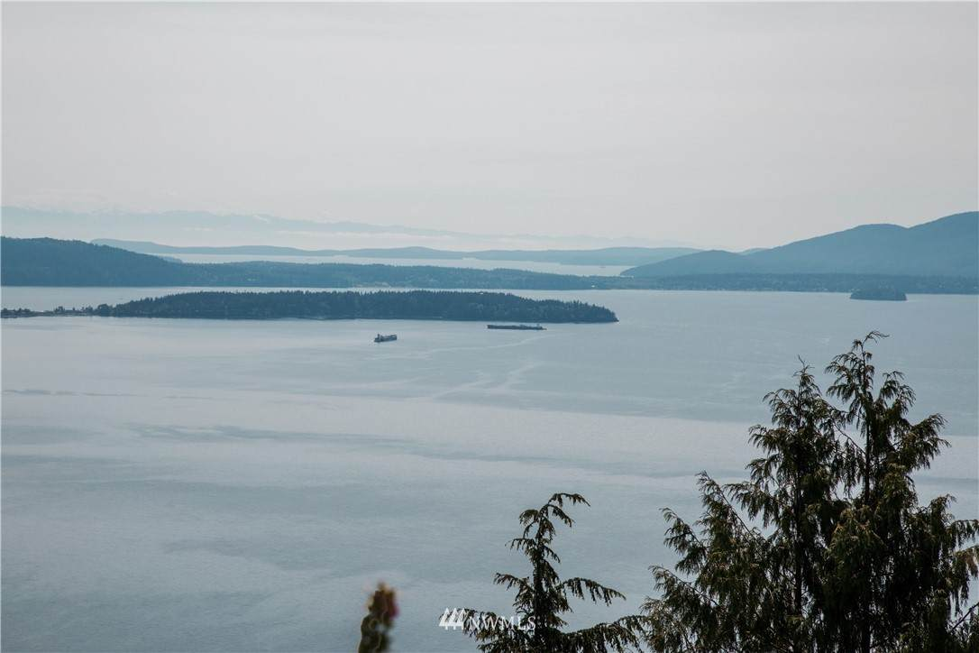 0 Chuckanut Ridge - Photo 1