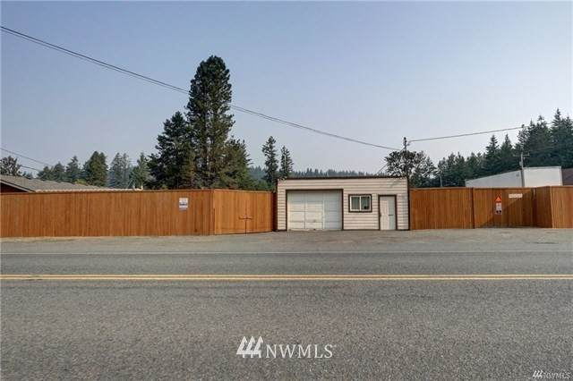 27514 SE Kent-Kangley Road, Ravensdale, WA 98051 (#1693059) :: Pickett Street Properties