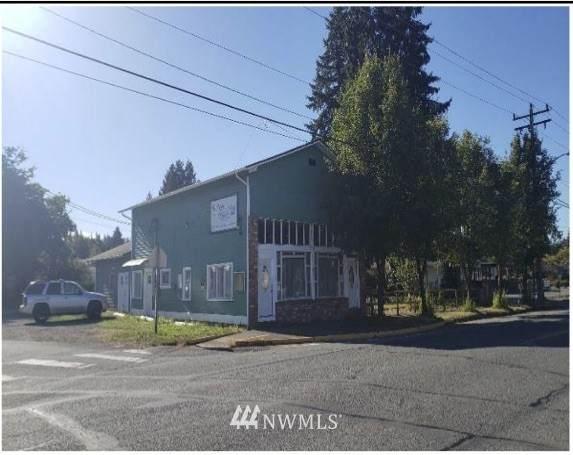 4768 Tolt Avenue, Carnation, WA 98014 (#1693551) :: Alchemy Real Estate