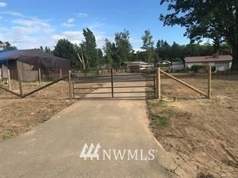 2142 SE Serenade, Port Orchard, WA 98366 (#1693562) :: Mike & Sandi Nelson Real Estate