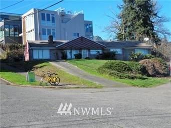 1051 26th Avenue E, Seattle, WA 98112 (#1693798) :: Better Properties Real Estate