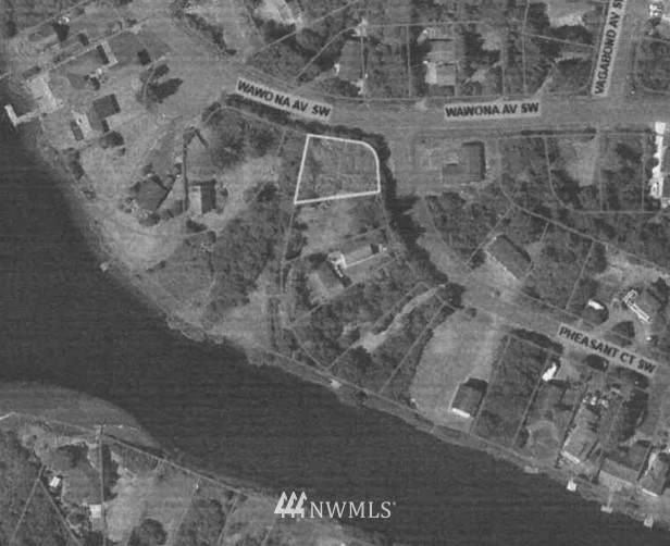 859 Pheasant Court, Ocean Shores, WA 98569 (#1694178) :: The Kendra Todd Group at Keller Williams