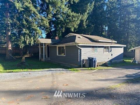 116 137th Street SW, Everett, WA 98208 (#1694560) :: Mike & Sandi Nelson Real Estate