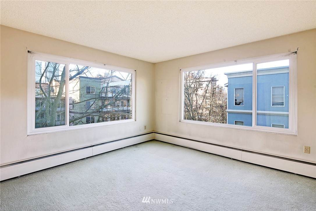 1200 Boylston Avenue - Photo 1