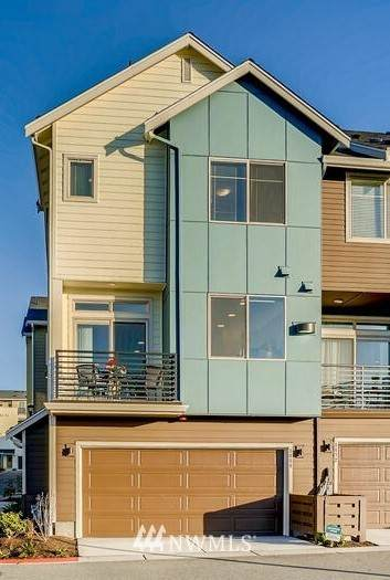 1480 157th Place NE, Bellevue, WA 98008 (#1694721) :: Ben Kinney Real Estate Team