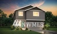 1291 92nd Way SE #293, Tumwater, WA 98501 (#1695284) :: Alchemy Real Estate