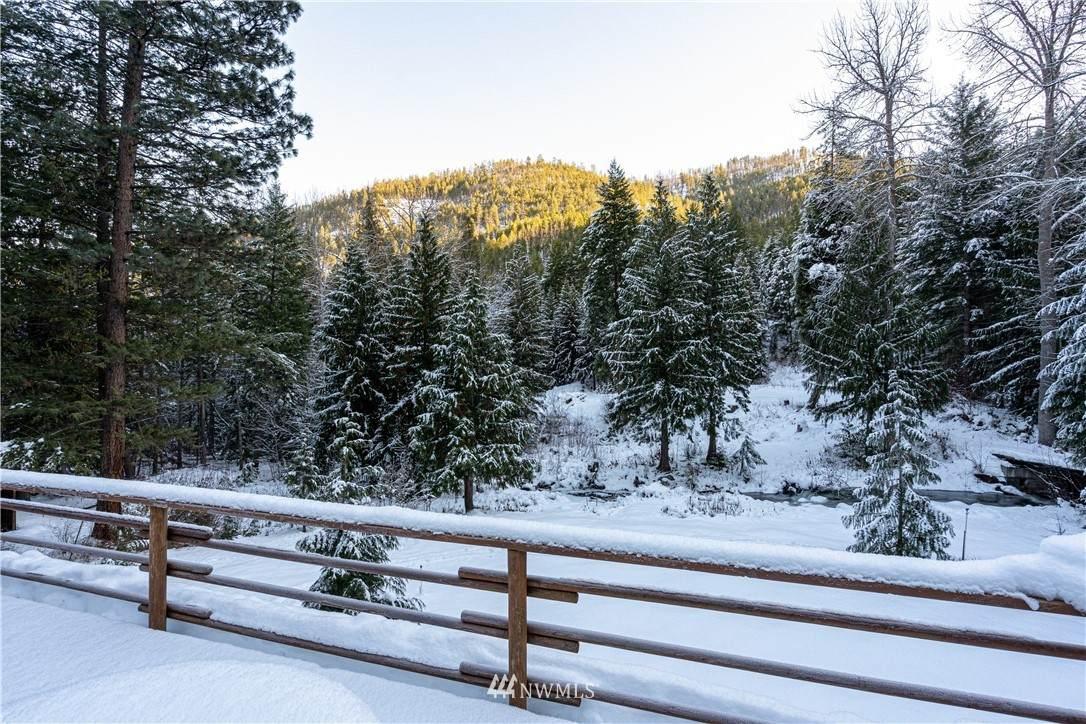 215 Fork Gold Creek Road - Photo 1