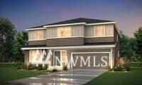 9262 Fairybell Street SE #343, Tumwater, WA 98501 (#1695420) :: Alchemy Real Estate