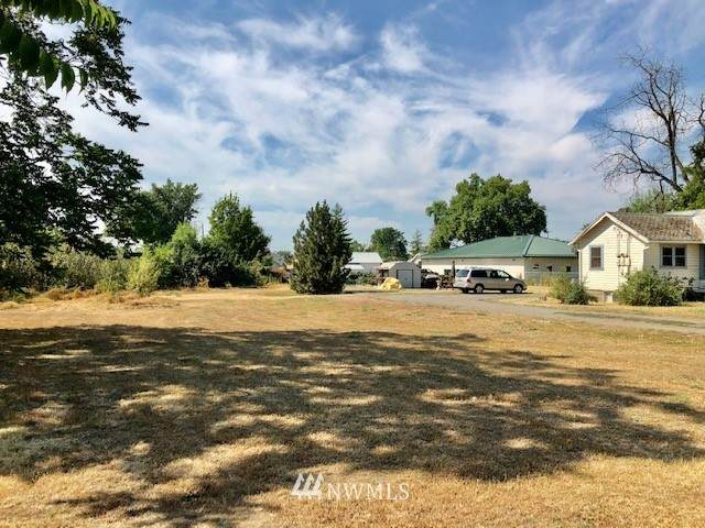 26 SE 4th Street, College Place, WA 99324 (#1695439) :: Pacific Partners @ Greene Realty