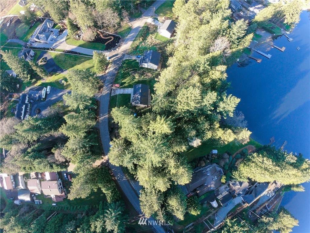 0 Lake Ketchum Road - Photo 1