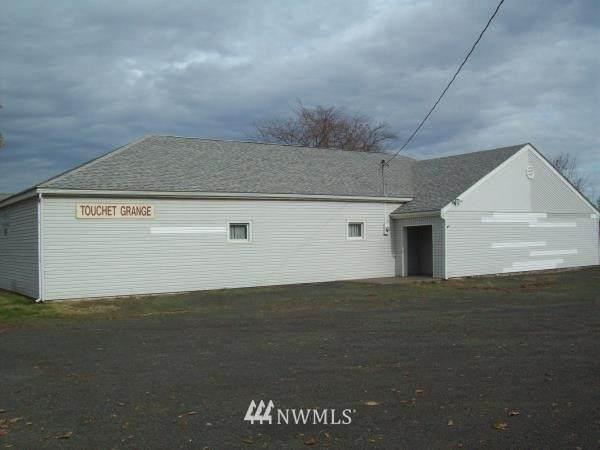 49 Touchet Gardena Road, Touchet, WA 99360 (#1697302) :: McAuley Homes