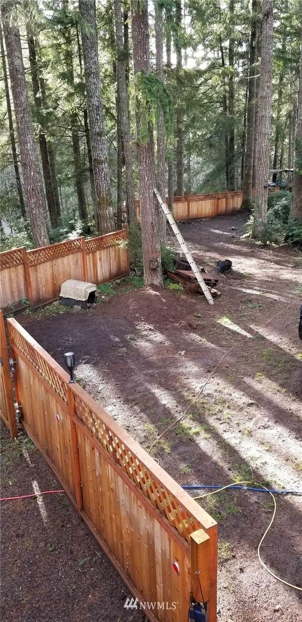 12987 NW Canyon Trail, Bremerton, WA 98312 (#1697940) :: My Puget Sound Homes