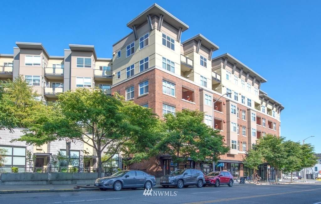 5440 Leary Avenue - Photo 1