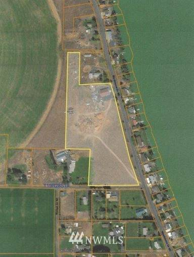 2624 Westshore Dr. NE, Moses Lake, WA 98837 (#1698475) :: Shook Home Group