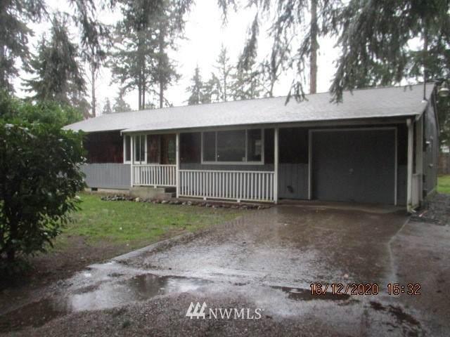 60 Thomas, Port Hadlock, WA 98339 (#1710319) :: Pickett Street Properties