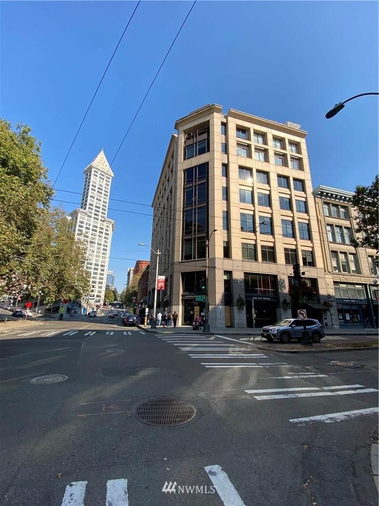 100 1st Avenue - Photo 1