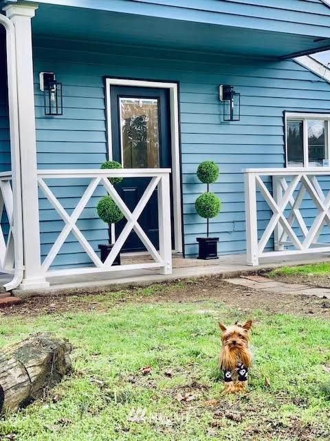 6527 95th Street SW, Lakewood, WA 98499 (#1710579) :: Ben Kinney Real Estate Team
