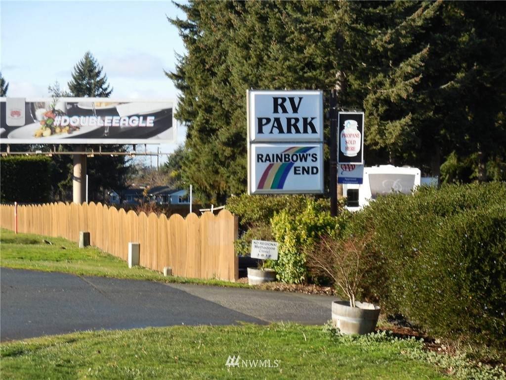 261831 Highway 101 - Photo 1