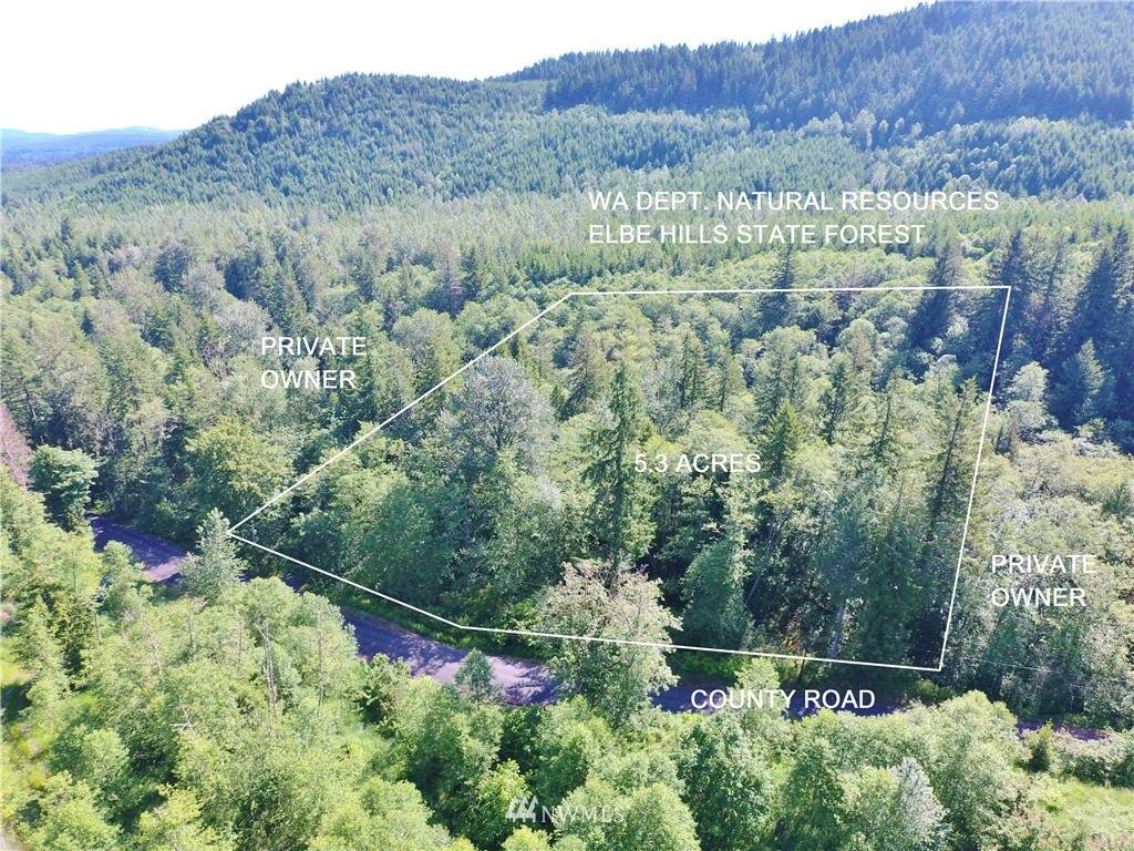 50011 Midway Creek Road - Photo 1